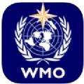 我的世界天气app苹果版手机下载 v3.1