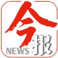 南国今报头版app下载安装电子版 v1.0