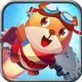 飞翔的熊Flappy Bear游戏安卓版下载 v1.1