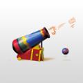 大炮万能直播聚合推广码app手机版下载 v1.0