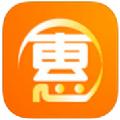 聚商惠导购平台app下载手机版 v2.0.8