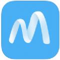 满集云苹果版手机iOS下载 v1.0.0
