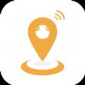 GPS手机号定位app软件手机版下载 v1.0.0.1.1