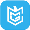 碧桂园售楼系统app网页版软件下载 v5.7