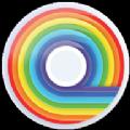 有趣浏览器手机版app官方下载 v1.0.0