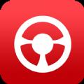五星油卡app手機版識別碼下載 v1.0.1