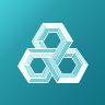 WiFi阿拉丁app官方版软件下载