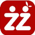 种子兼职手机版app软件下载 v1.0.0