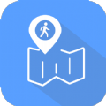 GIS巡线app安卓手机版下载 v2.0.0