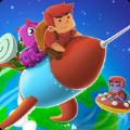生态平衡安卓游戏下载(EcoBalance) v1.0