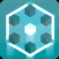重力块无限提示破解版 v1.2