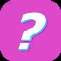 波普问答app下载软件手机版 v1.0