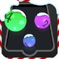 弹球3D完整中文破解版 v1.0