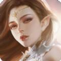 圣光纪元官方网站下载游戏 v1.0