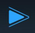 小视tv会员vip账号破解版app下载 v1.0