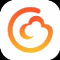 沃空间app安卓手机版下载 v4.0.3