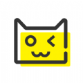 neets盒子追剧iOS苹果版app下载 v1.0