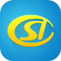 东莞社保移动就医平台app下载手机版 v1.0.0.17