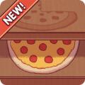 可口的披萨Pizza游戏安卓版下载 v2.9.6