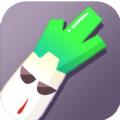 青葱期社交软件app手机版下载 v1.0.0