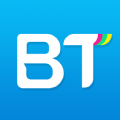 bt王者助手苹果iOS版下载 v1.1.1