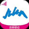 吉悦和生活5g流量领取软件手机版app下载 v1.0