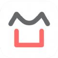衣�旃蚕硪鲁�app手机版下载 v1.0.0