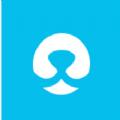 灰熊宝盒6.2apk最新版软件下载安装