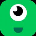 微信转发助手官方版下载app v3.0