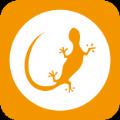 西易装修app安卓手机版下载 v1.0
