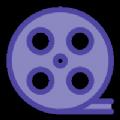 就爱电影app官方手机版下载 v1.5