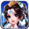 梦灵手游ios越狱版 v0.1.9.3