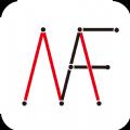 魔友app安卓手机版下载 v1.3.4