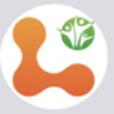 微信IU同學小程序app下載 v6.5.24