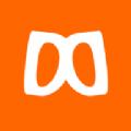 摩单app安卓手机版下载 v1.3.3