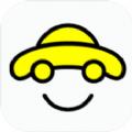 包停车手机版app软件下载 v1.0