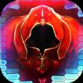 刀剑神域关键斗士ios正式版下载 v1.0.6