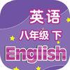 刘老师系列视频免费app下载手机版 v1.0