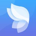 52酷看安卓版软件app下载 v1.0.0