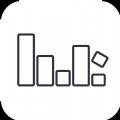 方糖英语app软件手机版下载 v1.0