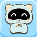 小狸智能手机安卓版app下载 v1.0.9