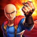 狂暴超人游戏官方网站手机版 v1.0.500