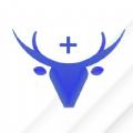 前列腺医生app手机版官方下载 v1.0.8