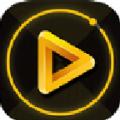 夜光云播vip会员破解版账号密码分享app软件下载 v1.0