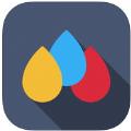 i护眼苹果版手机iOS下载 v1.1
