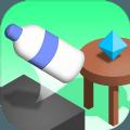 微信欢乐跳瓶子游戏安卓版 v1.2