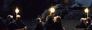 哈利波特巫师联合