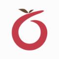 红枣fm官方版