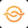 共生钱包ios苹果版app软件下载 v1.0