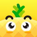 菠萝街秀场app安卓手机版下载 v3.37
